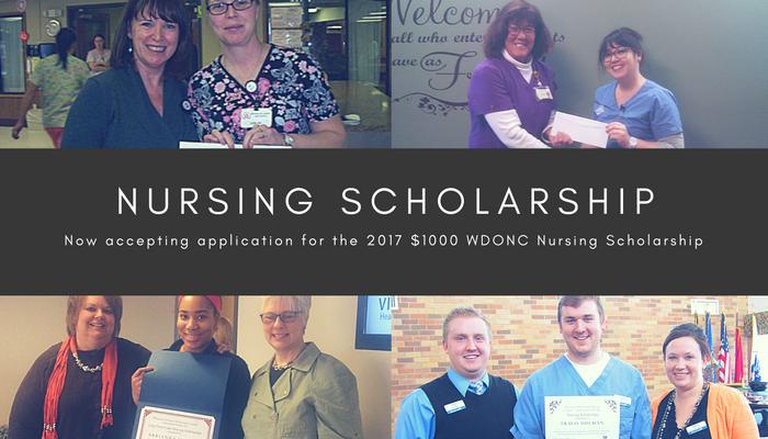 2017-nursing-scholarship-banner